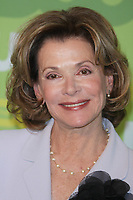 Jessica Walter, 2008, Photo By John Barrett/PHOTOlink