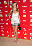 Edyta Sliwinska at The Annual US WEEKLY HOT HOLLYWOOD Party held at Voyeur in West Hollywood, California on November 18,2009                                                                   Copyright 2009 DVS / RockinExposures