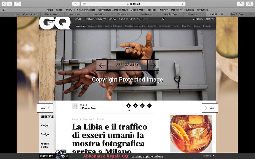 https://www.gqitalia.it/lifestyle/eventi/2017/04/20/la-libia-e-il-traffico-di-esseri-umani-la-mostra-fotografica-arriva-milano/