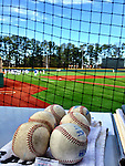 Play Ball<br /> <br /> Home to Duke Baseball since 1931, Jack Coombs Field is named after Duke's most illustrious baseball coach who amassed record of 382-171 from 1929-51.<br /> <br /> John Wesley Coombs (November 18, 1882 - April 15, 1957), nicknamed &quot;Colby Jack,&quot; was a pitcher in Major League Baseball who played with the Philadelphia Athletics (1906-1914), Brooklyn Robins (1915-1918), and Detroit Tigers (1920). Coombs set a number of records in the American League and World League which stand to this day, and, when he won 31 games while losing nine in 1910, he became one of only 13 pitchers to win 30 games in a season since 1900.<br /> <br /> The Duke baseball program has produced 14 All-Americans, has made 3 College World Series appearances and has 40 MLB alumni.<br /> <br /> Michael Palko<br /> Informatics Educator<br /> Clinical Education &amp; Professional Development<br /> Duke University Health System<br /> 100 Golden Drive Durham, NC  27705<br /> michael.palko@duke.edu&lt;<br /> (919) 620-4996