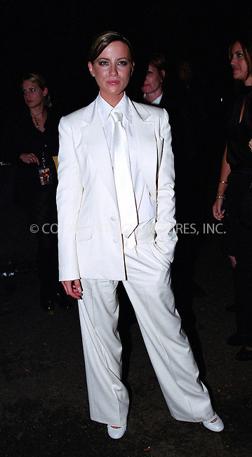 "British actress Kate Beckinsale arriving at the Boathouse in New York's Central Park for the ""Serendipity"" premiere afterparty. 3 September 2001. Please byline: Alecsey Boldeskul/NY Photo Press.   ..*PAY-PER-USE*      ....NY Photo Press:  ..phone (646) 267-6913;   ..e-mail: info@nyphotopress.com"