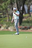 Luke Donald (ENG) during round 1 of the Valspar Championship, at the  Innisbrook Resort, Palm Harbor,  Florida, USA. 10/03/2016.<br /> Picture: Golffile | Mark Davison<br /> <br /> <br /> All photo usage must carry mandatory copyright credit (&copy; Golffile | Mark Davison)