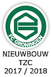 NIEUWBOUW TZC 2017 - 2018