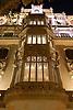 Gran Hotel Weyler at night<br /> <br /> Gran Hotel Weyler por la noche<br /> <br /> Gran Hotel Weyler bei Nacht<br /> <br /> 3008 x 2000 px<br /> 150 dpi: 50,94 x 33,87 cm<br /> 300 dpi: 25,47 x 16,93 cm
