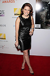 Sofia Bush at the Hollywood Life Hollywood Style Awards at the.Pacific Design Center, West Hollywood, California on October 12, 2008.Photo by Nina Prommer/Milestone Photo
