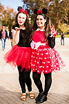 _E1_2503<br /> <br /> 1610-85 GCI Halloween Costumes<br /> <br /> October 31, 2016<br /> <br /> Photography by: Nathaniel Ray Edwards/BYU Photo<br /> <br /> &copy; BYU PHOTO 2016<br /> All Rights Reserved<br /> photo@byu.edu  (801)422-7322<br /> <br /> 2503