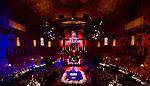 2010 10 19 Gotham Hall