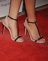 "BEVERLY HILLS, CA - NOVEMBER 01: Selena Gomez arrives at The Fulfillment Fund's ""2011 Stars Gala"" held at The Beverly Hilton Hotel on November 1, 2011 in Beverly Hills, California."