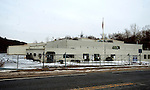 WATERBURY,  CT-122616JS06-- Norwalk-Wilbert Vault Co., maker of burial vaults and cremation urn vaults, plan to move from Bridgeport to the former A. J. Oster Company building located at 1 Frost Bridge Road in Watertown. <br />   Jim Shannon Republican American