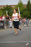2014-09-07 Maidenhead Half 04 AB Finish