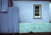 New Zealand, 1995