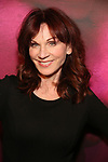 "Marilu Henner attends the Broadway Opening Night Performance for ""Children of a Lesser God"" at Studio 54 Theatre on April 11, 2018 in New York City."