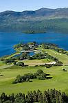 Killeen Golf Course Killarney.<br /> PROTECTED BY COPYRIGHT;<br /> &copy; MacMonagle, Killarney