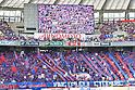 J1 2017 : F.C.Tokyo 1-0 Sanfrecce Hiroshima