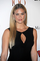 Bar Rafaeli - Maxim Hot 100 Party in New York