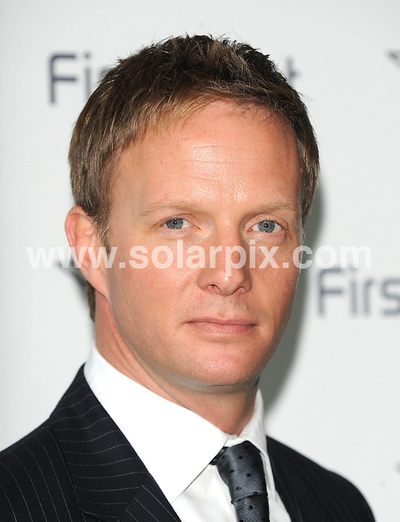 **ALL ROUND PICTURES FROM SOLARPIX.COM**                                             **WORLDWIDE SYNDICATION RIGHTS**                                                                                  Caption:  The First Light Movie Awards at Odeon Leicester square in London.                                                                             ..This pic: Rupert Penry-Jones                                                                                             ..JOB REF:12975        SSD       DATE: 15.03.2011                                                           **MUST CREDIT SOLARPIX.COM OR DOUBLE FEE WILL BE CHARGED**                                                                      **MUST AGREE FEE BEFORE ONLINE USAGE**                               **CALL US ON: +34 952 811 768 or LOW RATE FROM UK 0844 617 7637**