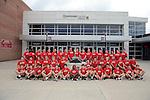 WRS-2011 Team Photo