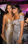 Essence Women in Hollywood 02/19/2009
