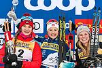Tour de Ski 2019