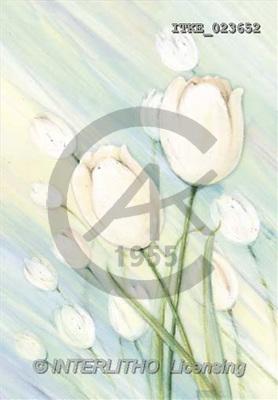 Isabella, FLOWERS, paintings(ITKE023652,#F#) Blumen, flores, illustrations, pinturas ,everyday