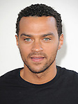 Jesse Williams at The Los Angeles Film Festival North American Premiere of ?TO ROME WITH LOVE, ? held at   The Regal Cinemas L.A. LIVE Stadium 14 in Los Angeles, California on June 14,2012                                                                               © 2012 Hollywood Press Agency