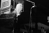 THE ALLMAN BROTHERS, LIVE, 1973, NEIL ZLOZOWER