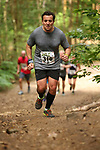 2015-07-04 Brutal Frith Hill 22 TR