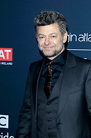 LOS ANGELES - MAR 2:  Andy Serkis at the Film Is GREAT Reception Honoring British Oscar Nominees at the British Residence on March 2, 2018 in Los Angeles, CA