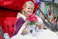 2018 LINLITHGOW GALA DAY