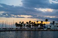 Miami: 11-21-18