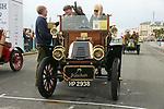 203 VCR203 De Dion Bouton 1903 HP2938 Harold Pritchard