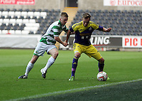 Thursday, 16 April 2014<br />