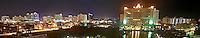 CDT-Ritz-Carlton Sarasota, Exterior, & Sarasota Skyline, Sarasota, Fl 9 13