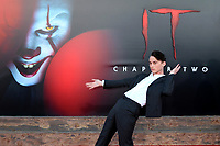 IT Chapter Two Premiere