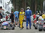 Formula Kart Stars Rounds 7 & 8