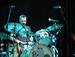 RINGO STARR ALL STAR BAND