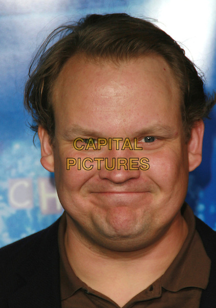 "ANDY RICHTER .""Blades of Glory"" Los Angeles Premiere held at Grauman's Chinese Theatre, Hollywood, California, USA..March 28th, 2007.headshot portrait .CAP/ADM/CH.©Charles Harris/AdMedia/Capital Pictures"