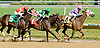 Homeboykris winning at Delaware Park on 6/13/12