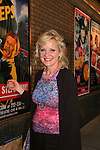 Broadway's Blithe Spirit starring Christine Ebersole  (OLTL) on July 18, 2009 in New York City, NY. (Photo by Sue Coflin/Max Photos)