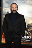 Laith Nakli attends the &quot;12 Strong&quot; World Premiere on January 16, 2018 at Jazz at Lincoln Center in New York City, New York, USA.<br /> <br /> photo by Robin Platzer/Twin Images<br />  <br /> phone number 212-935-0770
