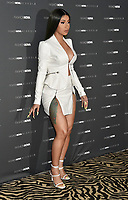 LOS ANGELES, CA - MAY 08: Cardi B attends the Fashion Nova x Cardi B Collection Launch Party at Hollywood Palladium on May 08, 2019 in Los Angeles, California.<br /> CAP/ROT/TM<br /> &copy;TM/ROT/Capital Pictures