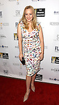 Wendi McLendon-Covey attends The Creative Coalition's Annual  Celebration of Arts & America at STK DC on May 2, 2014 in Washington, D.C.