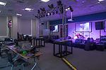 Capital University Convergent Media Center | Capital University