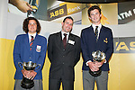 2006 ASB Young Sportperson of the Year Awards