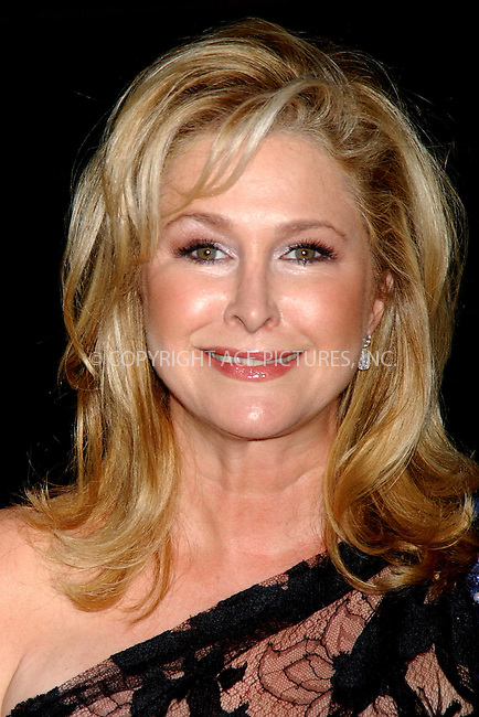 WWW.ACEPIXS.COM . . . . . ....June 14, 2006, New York City....Kathy Hilton arrives at her daughter's private party for the launch of her new fragance ACTUAL held at Le Cirque....Please byline: KRISTIN CALLAHAN - ACEPIXS.COM.. . . . . . ..Ace Pictures, Inc:  ..(212) 243-8787 or (646) 769 0430..e-mail: info@acepixs.com..web: http://www.acepixs.com