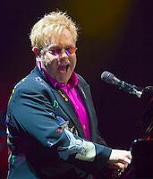 10/06/09 Elton John