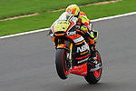 hertz british grand prix during the world championship 2014.<br /> Silverstone, england<br /> August 28, 2014. <br /> FP MotoGP<br /> aleix espargaro<br /> PHOTOCALL3000/ RME