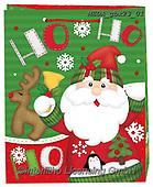 Dreams, CHRISTMAS SANTA, SNOWMAN, WEIHNACHTSMÄNNER, SCHNEEMÄNNER, PAPÁ NOEL, MUÑECOS DE NIEVE, paintings+++++,MEDAGBX23/01,#X#