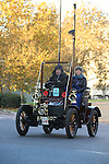 292 VCR292 Mr Warren Rushton Mr Warren Rushton 1904 Wolseley United Kingdom AH407