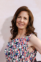 Los Angeles, CA - MAy 14:  Robin Weigert attends the Los Angeles Premiere of HBO's 'Deadwood' at Cinerama Dome on May 14 2019 in Los Angeles CA. <br /> CAP/MPI/CSH/IS<br /> &copy;IS/CSH/MPI/Capital Pictures